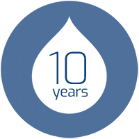 Drupal Development UK - 10 Year Anniversary