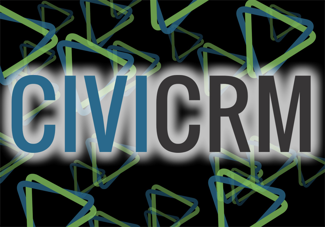 CiviCRM Drupal - CMS for charities