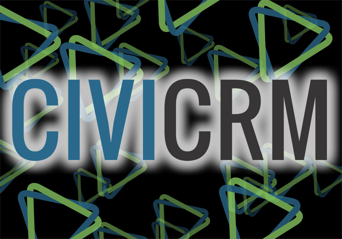 CiviCRM Upgrades and Security Patches
