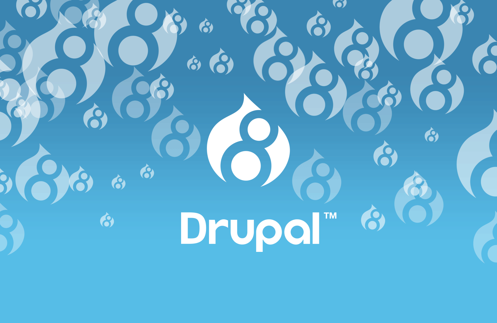 How Drupal Are You?