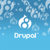 Upgrade from Drupal 7 to Drupal 8