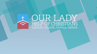 Drupal 8 website for Church