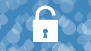Free Drupal Security Audit
