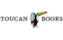 Toucan Books London Based Publishing Company