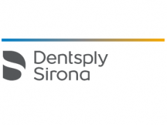 Series of Drupal websites for Dentsplysirona