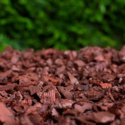 Product Shots - Rubber Playground Chippings
